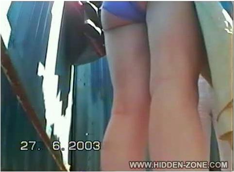 http://ist5-1.filesor.com/pimpandhost.com/9/6/8/3/96838/6/i/s/j/6isjv/Hidden-zoneBeach216_cover.jpg