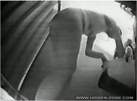 http://ist5-1.filesor.com/pimpandhost.com/9/6/8/3/96838/6/i/s/t/6istE/Hidden-zoneBeach239_cover.jpg