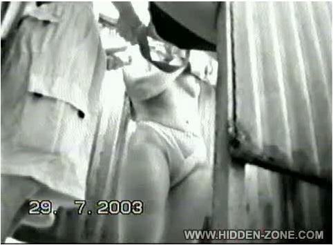 http://ist5-1.filesor.com/pimpandhost.com/9/6/8/3/96838/6/i/s/t/6iste/Hidden-zoneBeach238_cover.jpg
