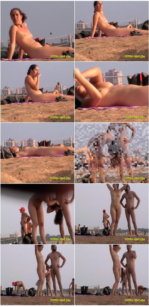 http://ist5-1.filesor.com/pimpandhost.com/9/6/8/3/96838/6/i/s/x/6isxO/hidden%20cam172_thumb_m.jpg