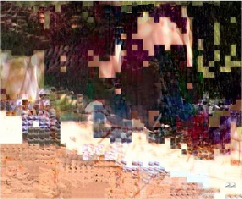 http://ist5-1.filesor.com/pimpandhost.com/9/6/8/3/96838/6/i/t/G/6itGw/Hidden-zoneBeach392_cover_m.jpg