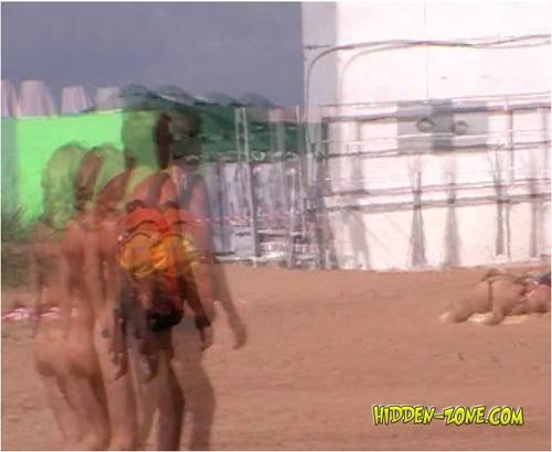 http://ist5-1.filesor.com/pimpandhost.com/9/6/8/3/96838/6/i/t/I/6itIl/hidden%20cam263_cover_m.jpg