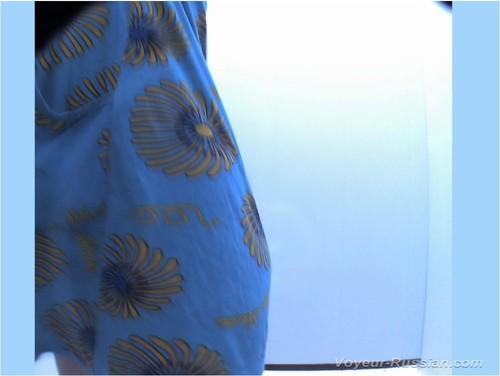 http://ist5-1.filesor.com/pimpandhost.com/9/6/8/3/96838/6/i/t/J/6itJx/hidden%20cam264_cover_m.jpg