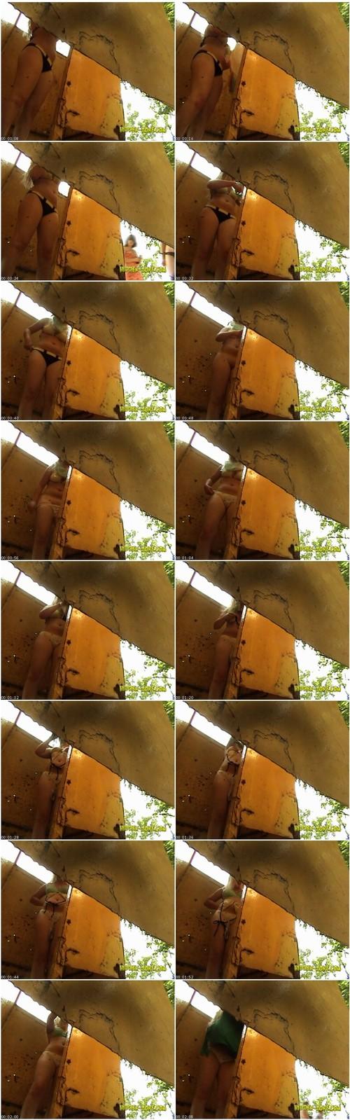 http://ist5-1.filesor.com/pimpandhost.com/9/6/8/3/96838/6/i/t/f/6itf3/Hidden-zoneBeach346_thumb_m.jpg