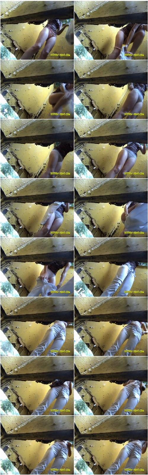 http://ist5-1.filesor.com/pimpandhost.com/9/6/8/3/96838/6/i/t/i/6itiY/Hidden-zoneBeach355_thumb_m.jpg