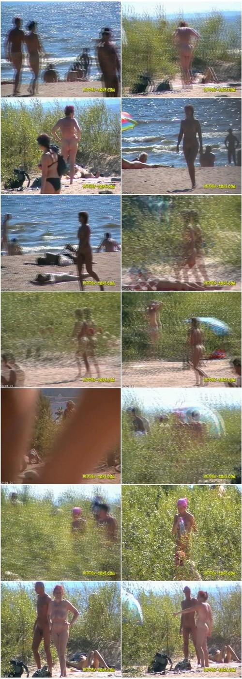 http://ist5-1.filesor.com/pimpandhost.com/9/6/8/3/96838/6/i/t/m/6itml/hidden%20cam242_thumb_m.jpg