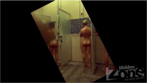 http://ist5-1.filesor.com/pimpandhost.com/9/6/8/3/96838/6/i/y/E/6iyE0/hidden%20cam382_cover_m.jpg