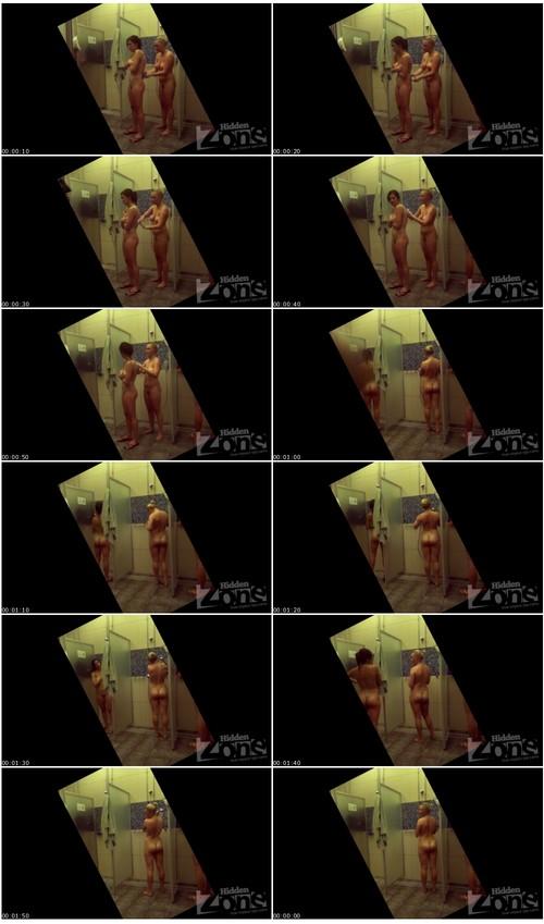 http://ist5-1.filesor.com/pimpandhost.com/9/6/8/3/96838/6/i/y/E/6iyE5/hidden%20cam382_thumb_m.jpg
