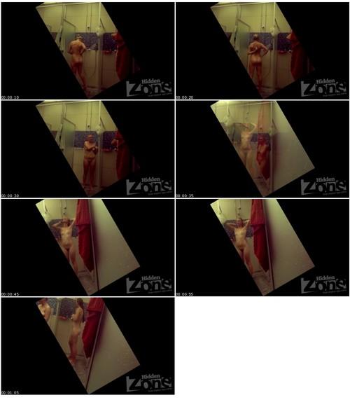 http://ist5-1.filesor.com/pimpandhost.com/9/6/8/3/96838/6/i/y/Q/6iyQm/hidden%20cam384_thumb_m.jpg