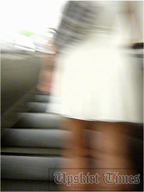 [Image: Upskirt-Times0013_cover.jpg]