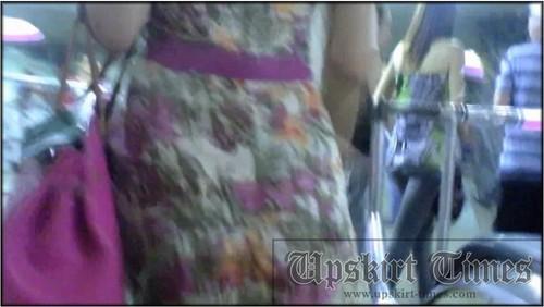 Upskirt-Times0048_cover_m.jpg