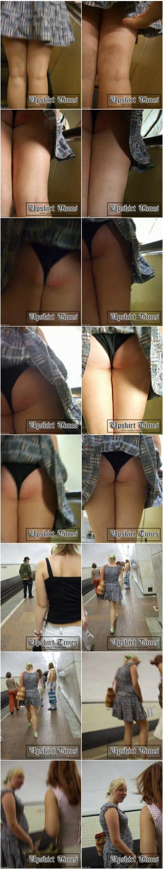 Upskirt-Times0057_thumb_m.jpg
