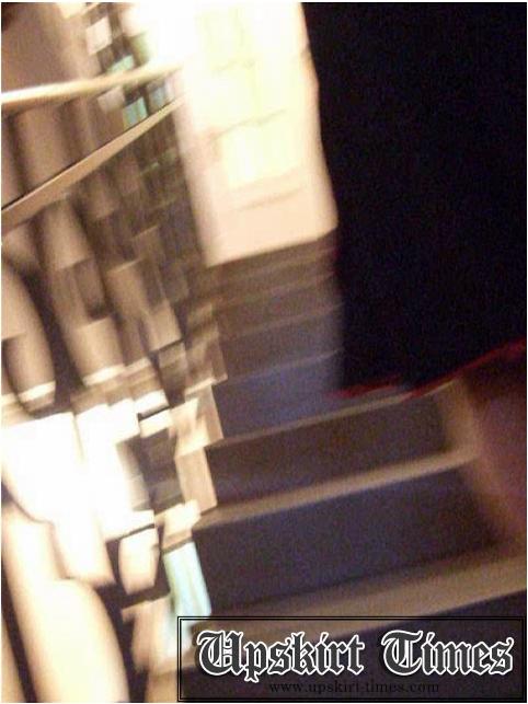 Upskirt-Times0079_cover.jpg