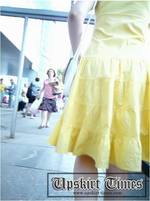 Upskirt-Times0080_cover.jpg
