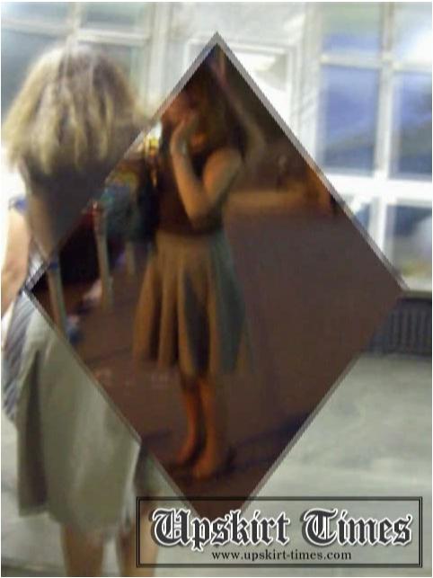 http://ist5-1.filesor.com/pimpandhost.com/9/6/8/3/96838/6/j/6/p/6j6pH/Upskirt-Times0212_cover.jpg