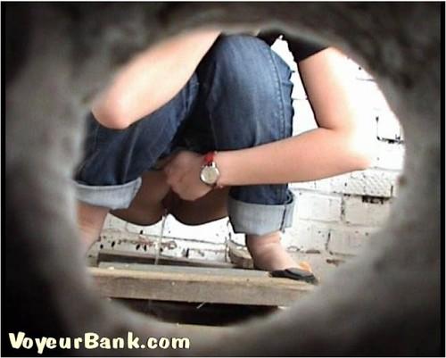http://ist5-1.filesor.com/pimpandhost.com/9/6/8/3/96838/6/j/7/9/6j79M/VoyeurBank0169_cover_m.jpg