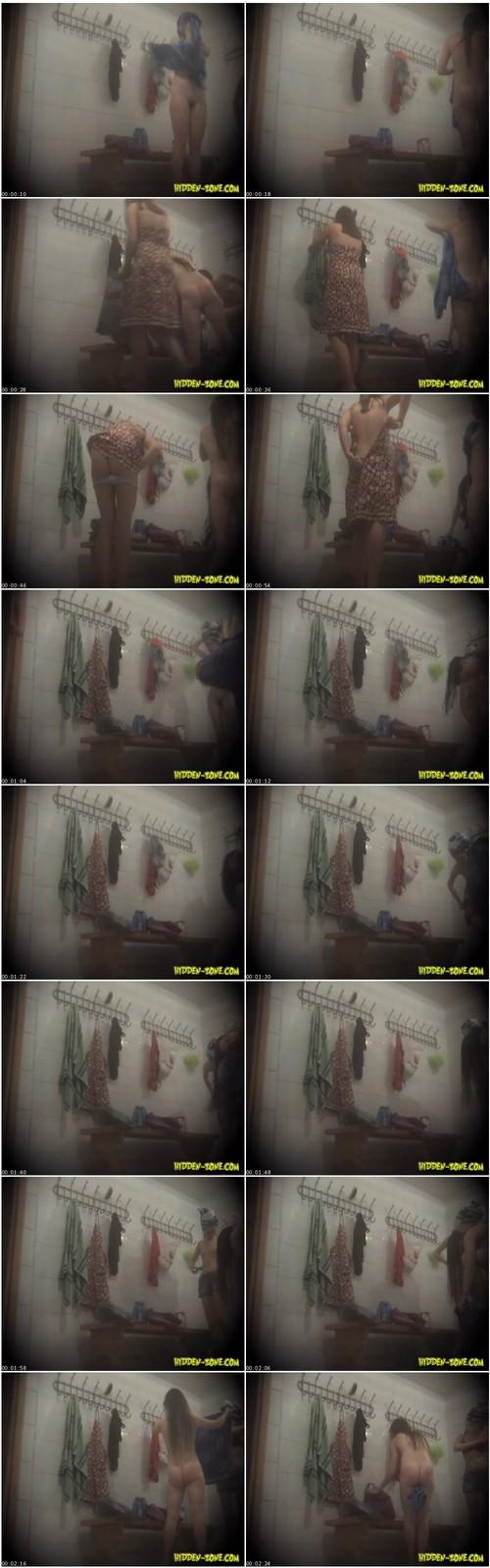 Hidden-ZoneLocker081_thumb_m.jpg