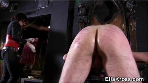 EllaKross045_cover_m.jpg