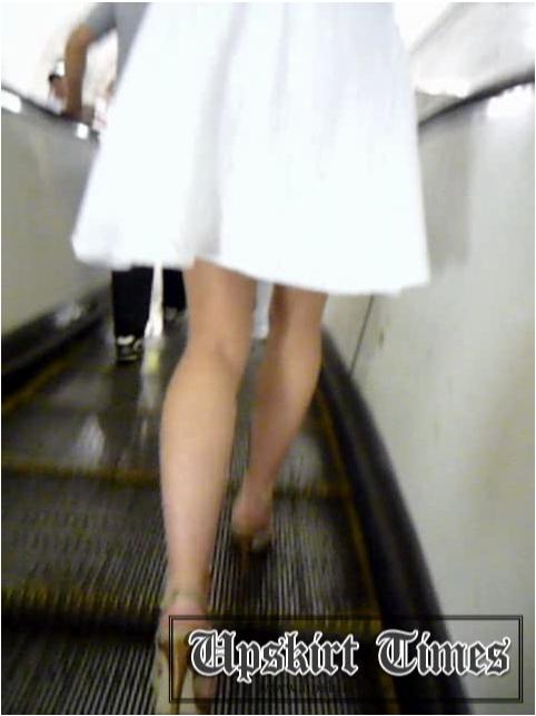 Upskirt-Times1541_cover.jpg
