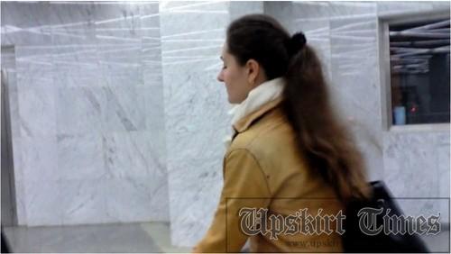 Upskirt-Times1559_cover_m.jpg