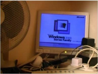 http://ist5-1.filesor.com/pimpandhost.com/9/6/8/3/96838/6/j/D/D/6jDDS/WettingHerPanties0901_cover.jpg