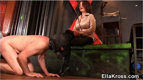http://ist5-1.filesor.com/pimpandhost.com/9/6/8/3/96838/6/j/E/t/6jEtW/EllaKross485_cover_m.jpg