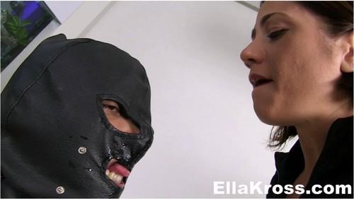 EllaKross084_cover_m.jpg