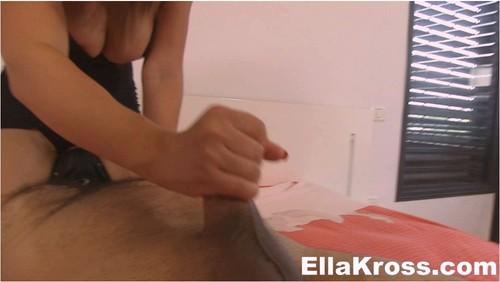 EllaKross086_cover_m.jpg
