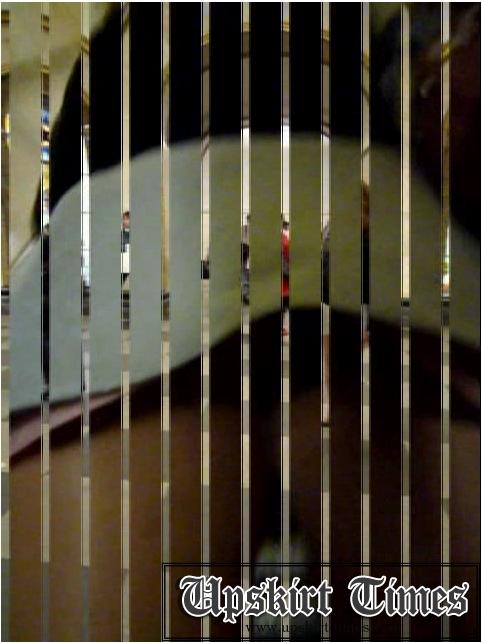 http://ist5-1.filesor.com/pimpandhost.com/9/6/8/3/96838/6/j/c/4/6jc4h/Upskirt-Times0504_cover.jpg