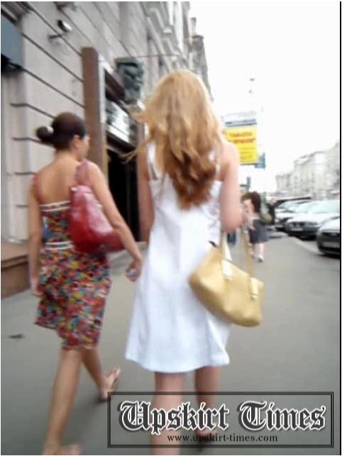 http://ist5-1.filesor.com/pimpandhost.com/9/6/8/3/96838/6/j/d/0/6jd0Q/Upskirt-Times0554_cover.jpg