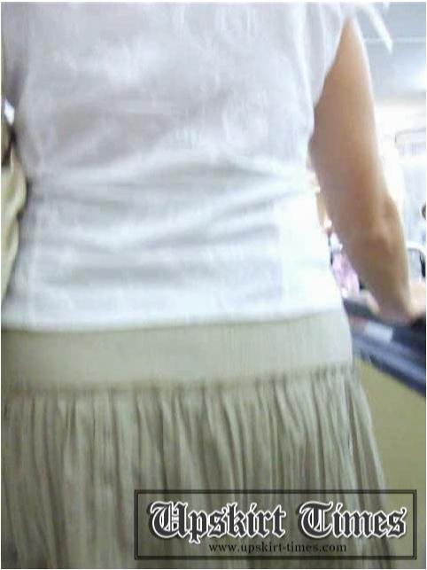 http://ist5-1.filesor.com/pimpandhost.com/9/6/8/3/96838/6/j/d/M/6jdMA/Upskirt-Times0599_cover.jpg
