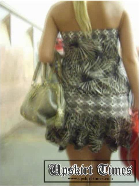 http://ist5-1.filesor.com/pimpandhost.com/9/6/8/3/96838/6/j/d/R/6jdR7/Upskirt-Times0608_cover.jpg