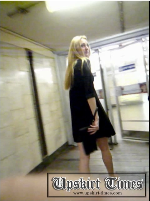 http://ist5-1.filesor.com/pimpandhost.com/9/6/8/3/96838/6/j/d/f/6jdfY/Upskirt-Times0573_cover.jpg
