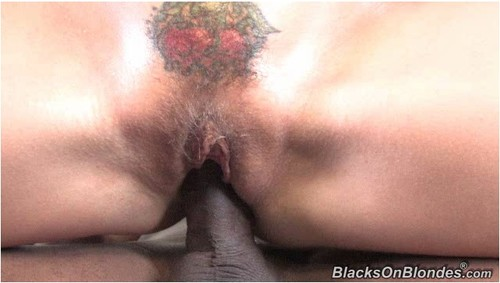 BlacksOnBlondes075_cover_m.jpg