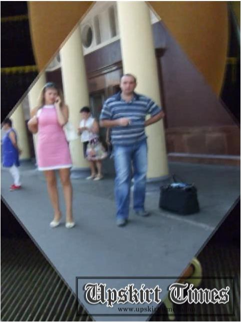 http://ist5-1.filesor.com/pimpandhost.com/9/6/8/3/96838/6/j/e/9/6je96/Upskirt-Times0638_cover.jpg