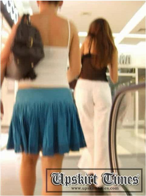 http://ist5-1.filesor.com/pimpandhost.com/9/6/8/3/96838/6/j/e/i/6jeiq/Upskirt-Times0648_cover.jpg