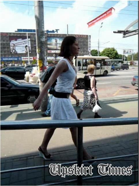 http://ist5-1.filesor.com/pimpandhost.com/9/6/8/3/96838/6/j/e/k/6jekW/Upskirt-Times0653_cover.jpg