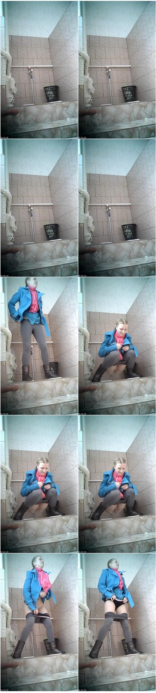 http://ist5-1.filesor.com/pimpandhost.com/9/6/8/3/96838/6/j/f/C/6jfCB/VoyeurBank0530_thumb_m.jpg