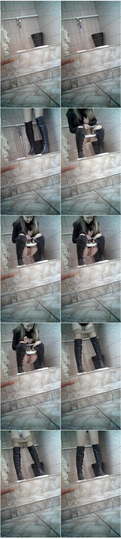 http://ist5-1.filesor.com/pimpandhost.com/9/6/8/3/96838/6/j/f/D/6jfDM/VoyeurBank0531_thumb_m.jpg