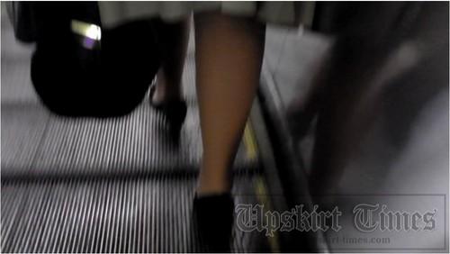 http://ist5-1.filesor.com/pimpandhost.com/9/6/8/3/96838/6/j/g/k/6jgku/Upskirt-Times0760_cover_m.jpg