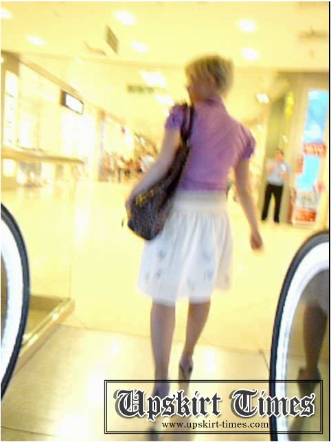 http://ist5-1.filesor.com/pimpandhost.com/9/6/8/3/96838/6/j/h/U/6jhUZ/Upskirt-Times0828_cover.jpg