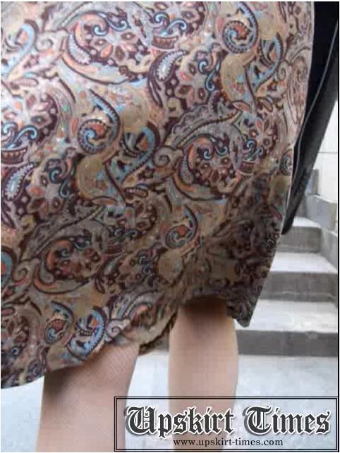 http://ist5-1.filesor.com/pimpandhost.com/9/6/8/3/96838/6/j/i/f/6jifx/Upskirt-Times0843_cover.jpg