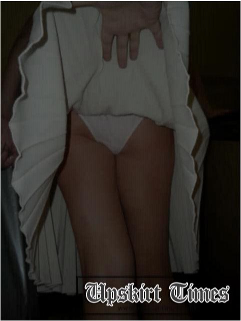 http://ist5-1.filesor.com/pimpandhost.com/9/6/8/3/96838/6/j/i/y/6jiyV/Upskirt-Times0849_cover.jpg
