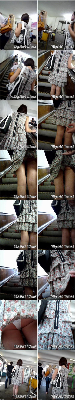 http://ist5-1.filesor.com/pimpandhost.com/9/6/8/3/96838/6/j/j/n/6jjnm/Upskirt-Times0891_thumb_m.jpg