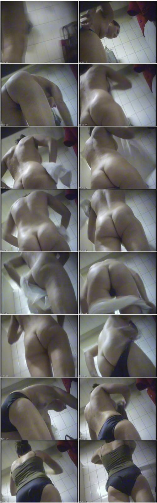 http://ist5-1.filesor.com/pimpandhost.com/9/6/8/3/96838/6/j/m/L/6jmLy/poolvid192_thumb_m.jpg