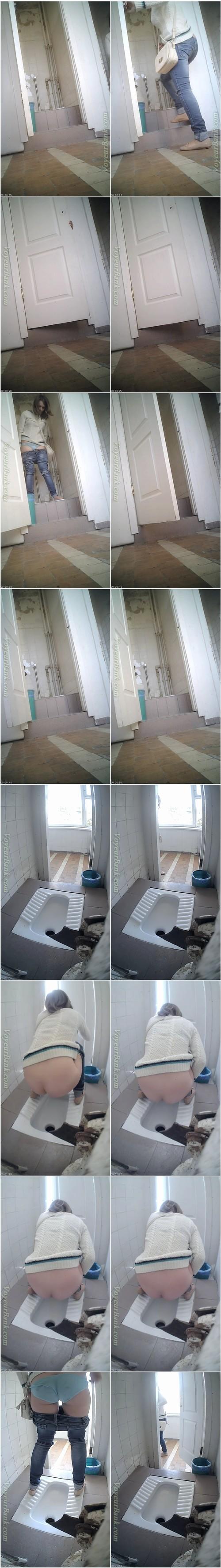 http://ist5-1.filesor.com/pimpandhost.com/9/6/8/3/96838/6/j/p/J/6jpJG/VoyeurBank0816_thumb_m.jpg