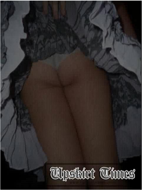 Upskirt-Times1089_cover.jpg