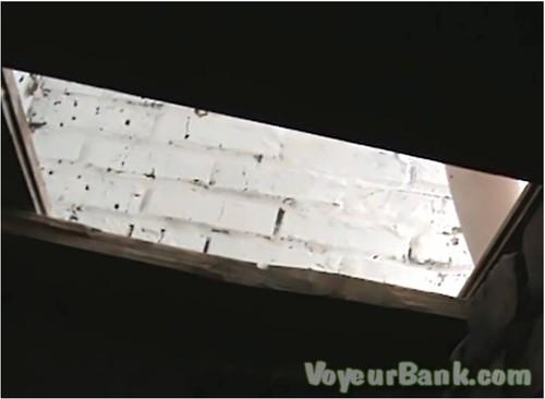 http://ist5-1.filesor.com/pimpandhost.com/9/6/8/3/96838/6/j/r/W/6jrWj/VoyeurBank0896_cover_m.jpg