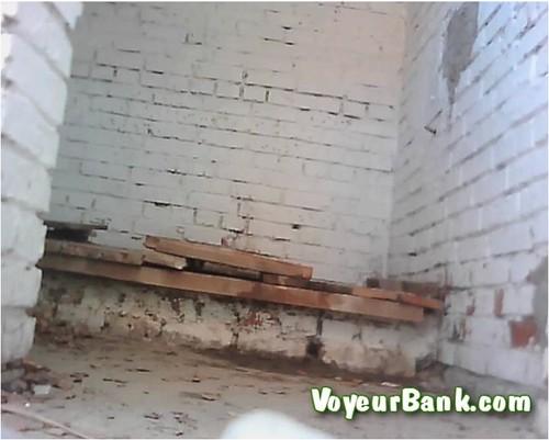 http://ist5-1.filesor.com/pimpandhost.com/9/6/8/3/96838/6/j/r/Y/6jrYc/VoyeurBank0899_cover_m.jpg