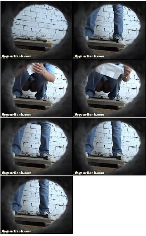 http://ist5-1.filesor.com/pimpandhost.com/9/6/8/3/96838/6/j/r/q/6jrq8/VoyeurBank0878_thumb_m.jpg